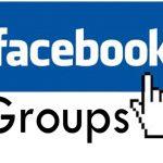Hướng dẫn xây dựng nhóm tương tác tốt trên facebook