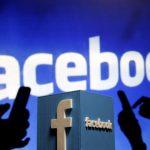 15 thủ thuật dùng Facebook không phải ai cũng biết