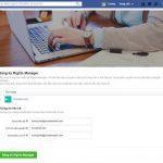 Rights Manager, công cụ trảm nội dung bản quyền video của Facebook