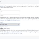 2 cách đổi tên Facebook khi chưa đủ 60 ngày hoặc quá 5 lần