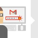 Hướng dẫn 7 bước để bảo vệ tài khoản Google (Gmail, Youtube)
