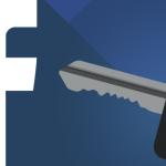 Bộ link kháng Facebook chuẩn mới nhất 2020
